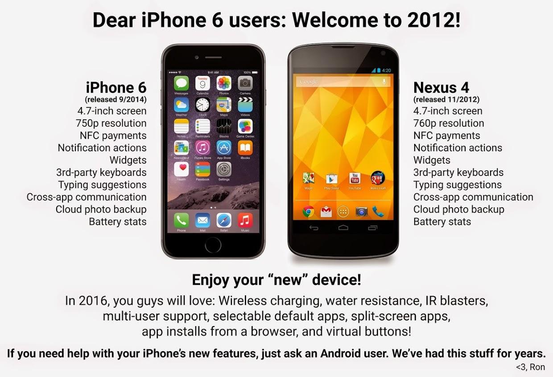iphone-troll