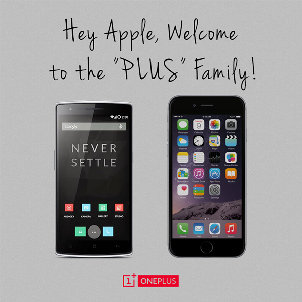 oneplus-apple